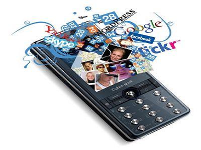 Aplicativos para celular consomem muita bateria (Foto: Reprodução)