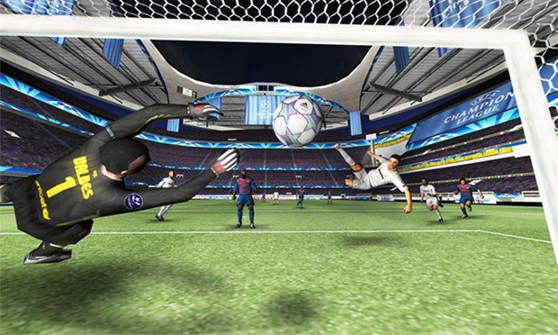 PES-2012-windows-phone-game