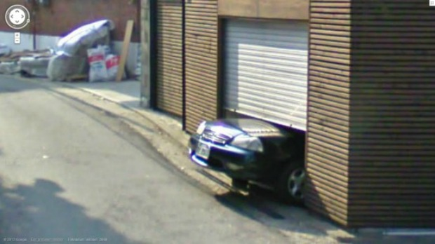 streetview13