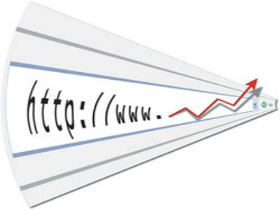 Brasil ultrapassa França e já é sétimo mercado de Internet no mundo (Foto: montagem)