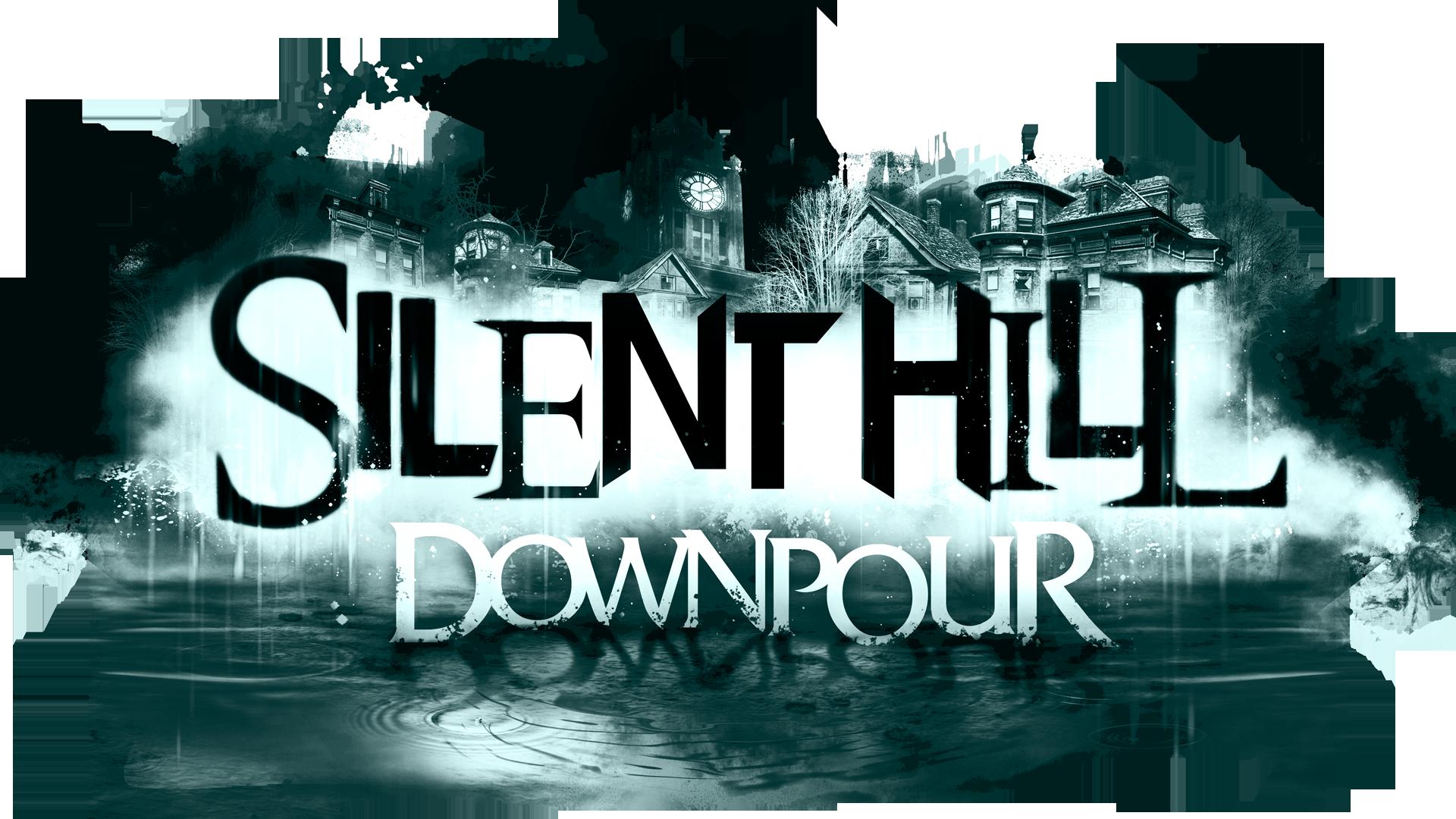 SH_Downpour_Logo