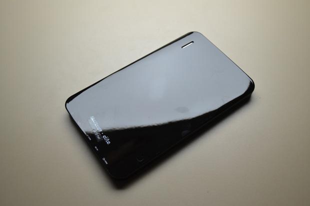 Tablet Multilaser Elite NB003