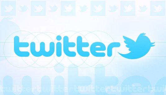 Twitter (Divulgação) (Foto: Twitter (Divulgação))
