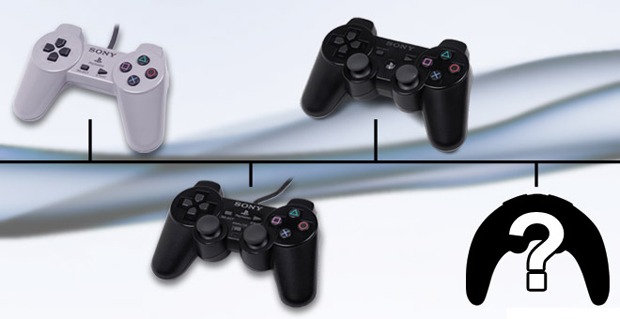 Como será o novo PlayStation? (Foto: Reprodução/GSM Arena)