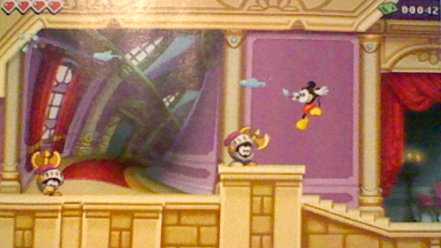 Epic Mickey 2: Power of Illusion (Foto: Gaming Everything)