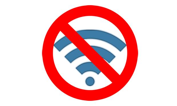 Sem conexão com a internet? O problema pode estar no adaptador de rede