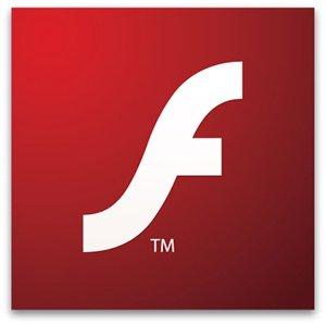 Nova versão do Adobe Flash vem com atualização silenciosa (Foto: Reprodução)