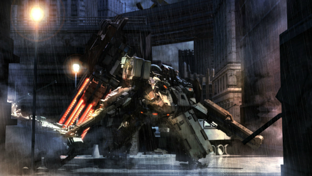 armoredcorevprevia1