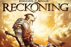 Kingdoms of Amalur (Foto: Divulgação)
