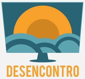 Desencontro 2012 (Foto: Divulgação)