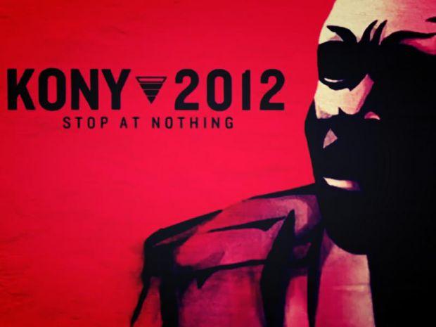 Polêmico documentário Kony 2012 terá sua sequência lançada ainda nessa semana (Foto: Reprodução)