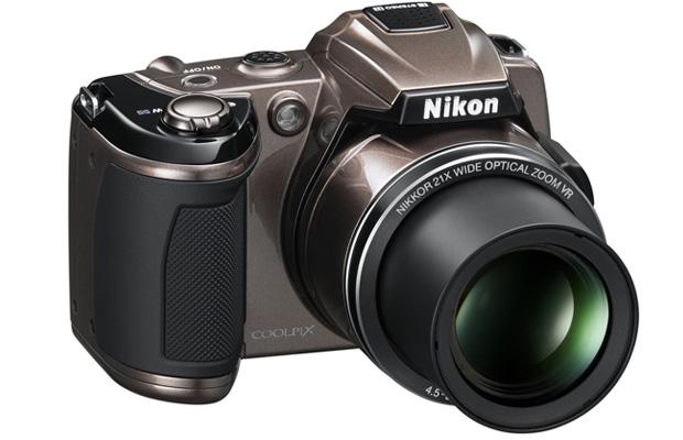 vantagens e desvantagens da nikon coolpix l120 artigos techtudo rh techtudo com br