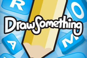 Draw Something (Foto: Divulgação)