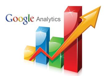 Google Analytics e as redes sociais (Foto: Reprodução)