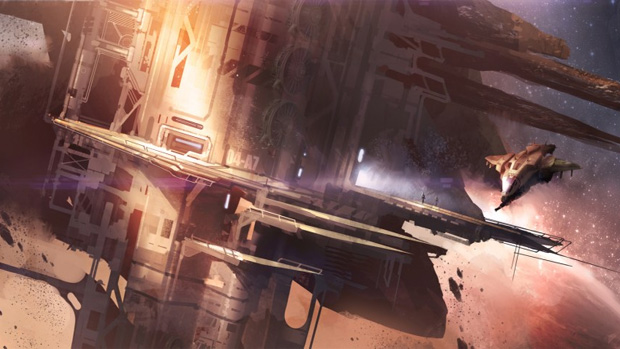 Halo 4 (Foto: VG247)