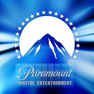 Paramount oferecerá 500 filmes de seu catálogo em serviços do Google (Foto: Divulgação)