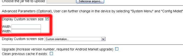 android_java2