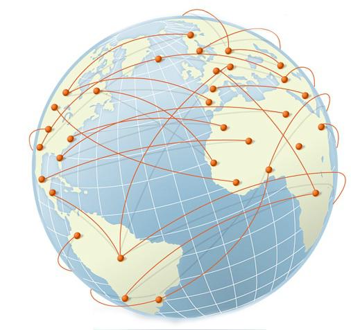 Com Big Data, empresas podem cruzar dados e ter maior eficiência (Foto: Divulgação)