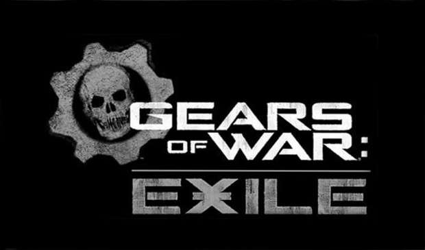 Gears of War: Exile (Foto: Game Informer)