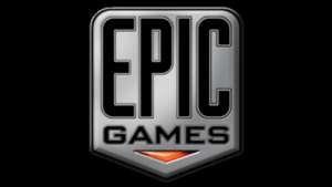 Epic Games (Foto: Divulgação)