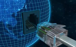 Segundo o IBOPE, acesso à banda larga é responsável pelo aumento de brasileiros conectados à Internet (Foto: Reprodução) (Foto: Segundo o IBOPE, acesso à banda larga é responsável pelo aumento de brasileiros conectados à Internet (Foto: Reprodução))