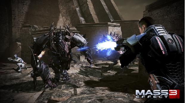 Mass Effect22 (Foto: Mass Effect22)