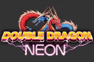 Double Dragon Neon (Foto: Divulgação)