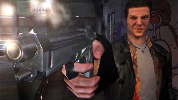 Pré-venda de Max Payne 3 no Steam dará DLC e Max Payne 1 e 2 (Foto: Divulgação)