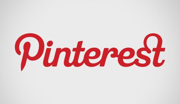 Pinterest (Foto: Divulgação)