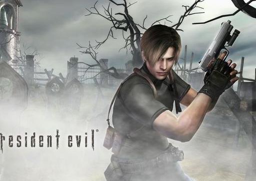 Resident Evil (Foto: Reprodução)