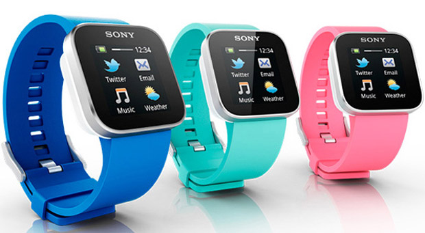 sony-smartwatch02
