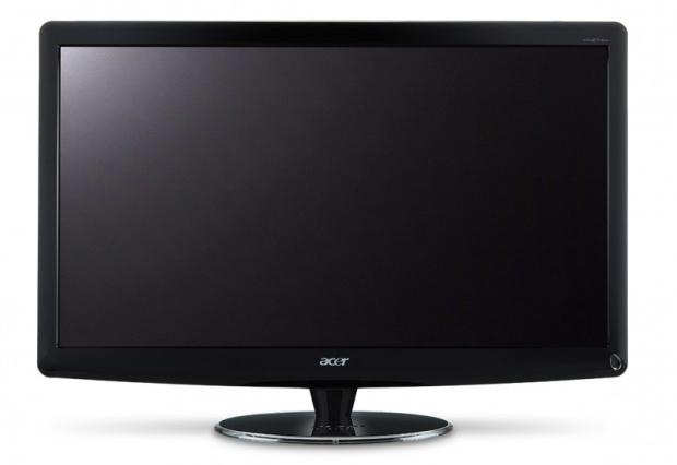 Acer HN274HB (Foto: Reprodução)