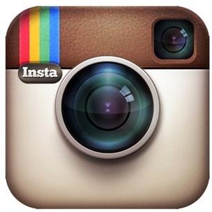 Instagram se tornou um verdadeiro sucesso no Android e no iOS (Foto: Instagram se tornou um verdadeiro sucesso no Android e no iOS)
