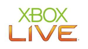 Xbox Live (Foto: Divulgação)
