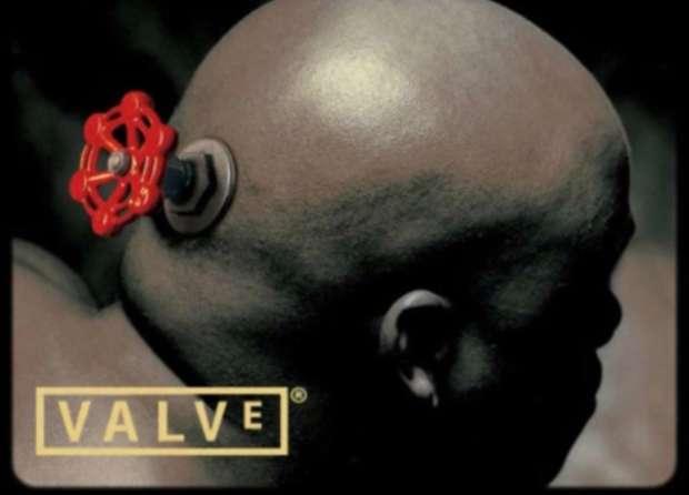 Valve (Foto: Divulgação)