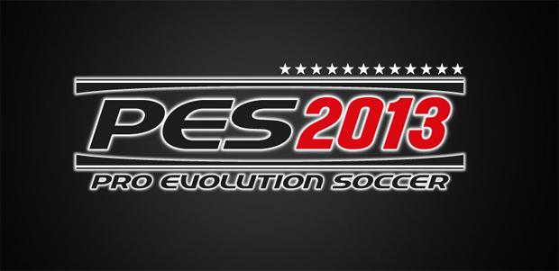 Pro Evolution Soccer 2013 chega no final do ano (Foto: Divulgação)