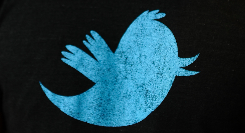 Twitter vai fornernecer uma nova maneira de patentes (Foto: Reprodução/Twitter)