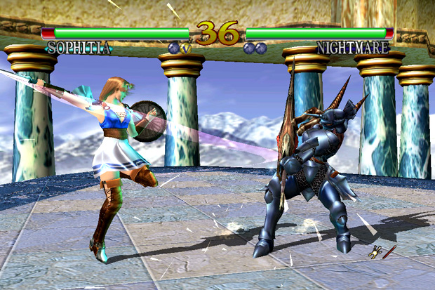 soul-calibur-ios-1 (Foto: soul-calibur-ios-1)