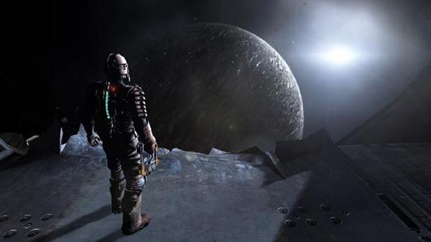 Electronic Arts marca data de sua conferência para a E3 2012 (Foto: Divulgação)
