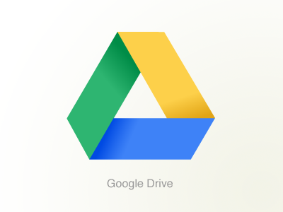 how to do slideshow on google drive with slidees