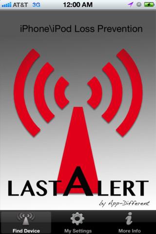 Last Alert é um projeto bem sucedido lançado no Kickstarter (Foto: Reprodução) (Foto: Last Alert é um projeto bem sucedido lançado no Kickstarter (Foto: Reprodução))