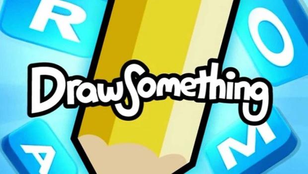 Draw Something recebe melhorias em atualização (Foto: Divulgação)