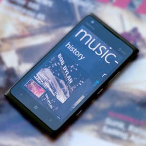 Com recursos do Belle, Nokia acredita que os Lumia terão mais apelo no mercado (Foto: Reprodução