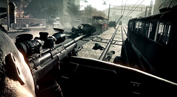 SniperGhostWarrior2