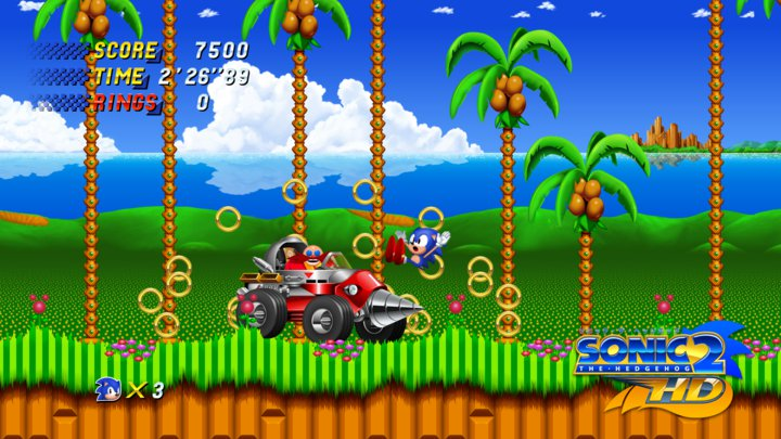 sonic2hdproject3_div