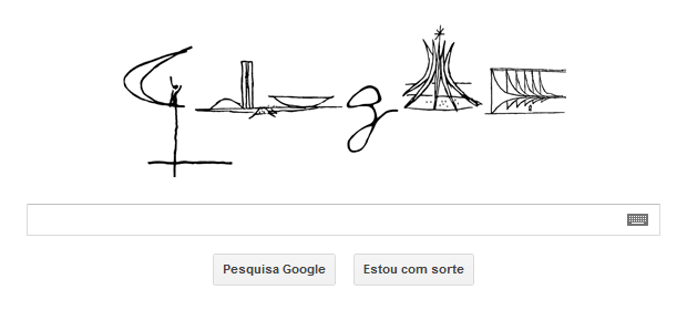 doodle_52_anos_brasilia