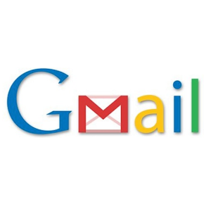 Gmail foi eleito o site mais verde pelo estudo (Foto: Reprodução)