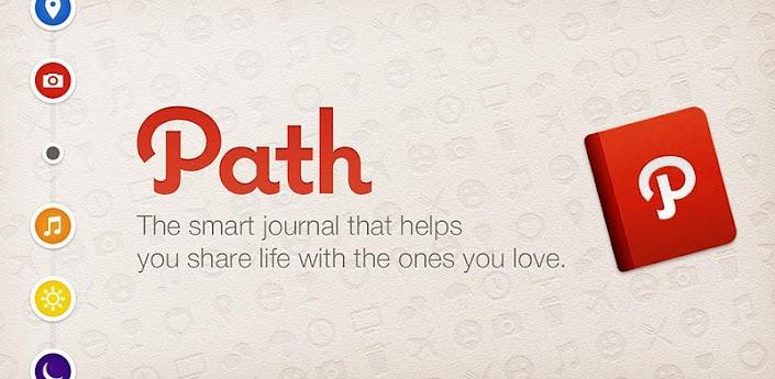 Path (Foto: Divulgação)