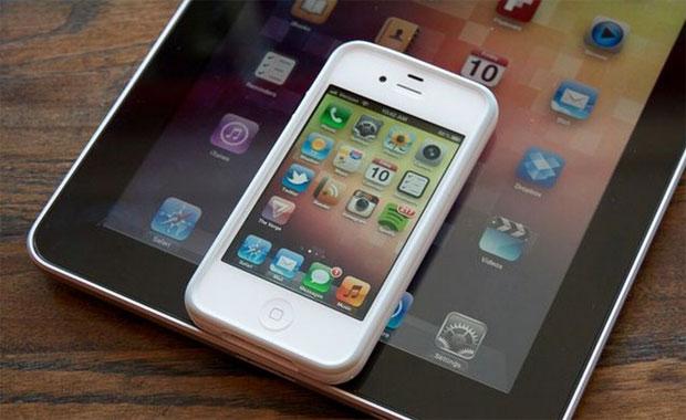 Decisão favorável à Motorola precisará ser confirmada em agosto (Foto: Reprodução)