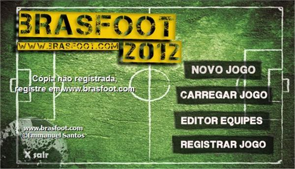 Como jogar Brasfoot 2012 Brasfoot_custom
